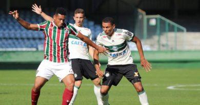 Nhận định soi kèo Fluminense vs Coritiba, 06h00 ngày 29/9 – VĐQG Brazil