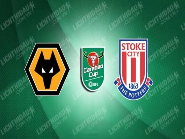 wolves-vs-stoke-01h00-ngay-18-09