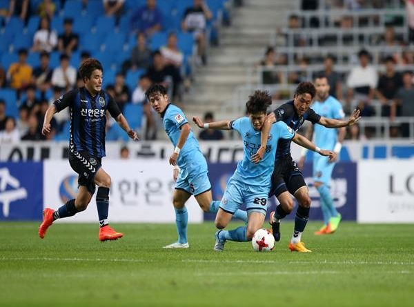 nhan-dinh-incheon-united-vs-busan-ipark-14h30-ngay-24-10