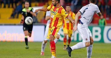 Nhận định bóng đá Benevento vs Empoli, 22h00 ngày 28/10