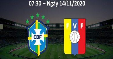 soi-keo-brazil-vs-venezuela-7h30-ngay-14-11