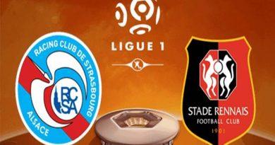 Nhận định Strasbourg vs Rennes, 03h00 ngày 28/11