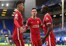 Tin bóng đá Anh sáng 23/11: Liverpool thiết lập thêm kỷ lục mới