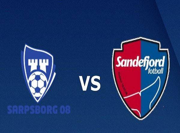 Nhận định Sarpsborg 08 vs Sandefjord – 00h00 10/12, VĐQG Na Uy