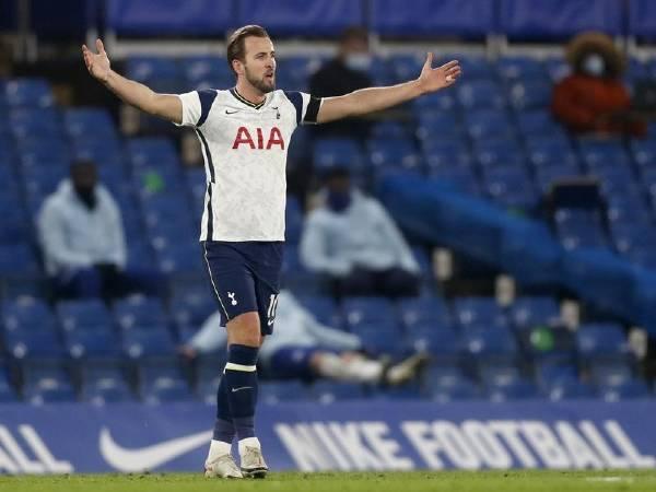 Tin thể thao 3/12: Mourinho lạc quan Kane đủ thể lực ở trận đại chiếnArsenal