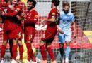 Nhận định trận đấu Liverpool vs Burnley, 03h00 ngày 22/1