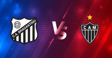Nhận định Bragantino vs Atletico MG – 06h00 12/01, VĐQG Brazil