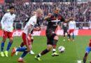 Nhận định Hamburg vs Osnabruck, 02h30 ngày 19/1