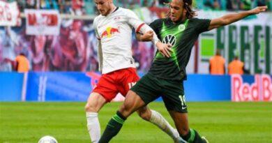 Soi kèo, nhận định RB Leipzig vs Wolfsburg, 21h30 ngày 16/1