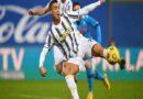 Tin thể thao sáng 21/1: Ronaldo đi vào lịch sử