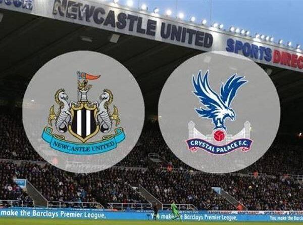 Nhận định Newcastle vs Crystal Palace – 03h15 03/02, Ngoại Hạng Anh
