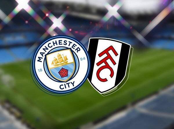 Nhận định Fulham vs Man City – 03h00 14/03, Ngoại hạng Anh