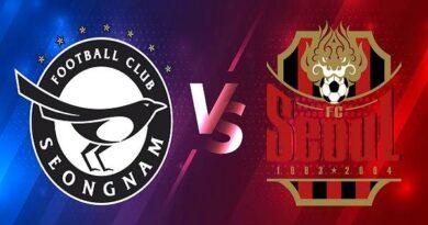 Nhận định Seongnam vs FC Seoul – 17h30 10/03, VĐQG Hàn Quốc