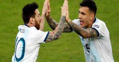 Tin chuyển nhượng 17/3: Sao PSG bị 'cấm' nói về Messi