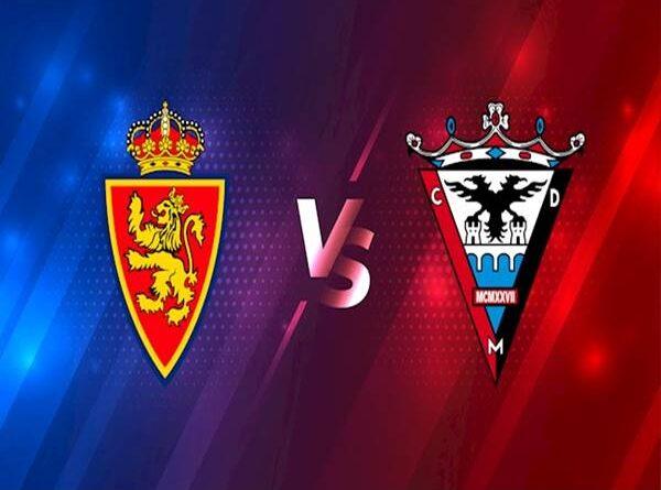 Soi kèo Zaragoza vs Mirandes, 03h00 ngày 23/3