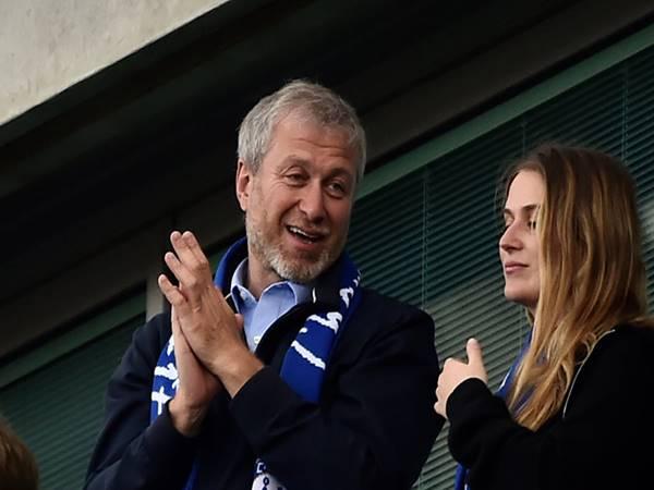 Thể thao ngày 27/4: Chelsea và tương lai mơ ước của Abramovich
