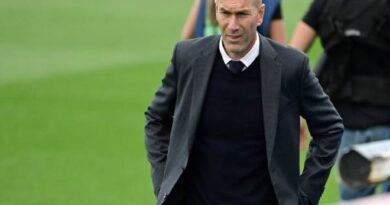 Bóng đá TBN chiều 31/5: Zidane lần đầu tiết lộ lý do rời Real