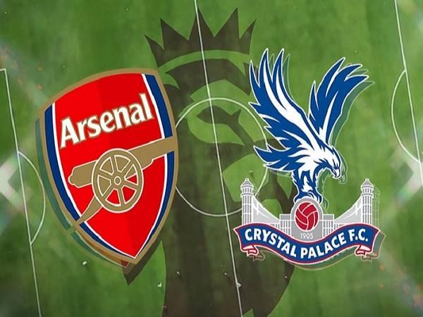Nhận định Crystal Palace vs Arsenal – 01h00 20/05, Ngoại Hạng Anh