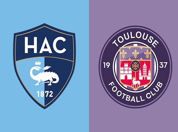 Nhận định Le Havre vs Toulouse – 00h00 05/05, Hạng 2 Pháp