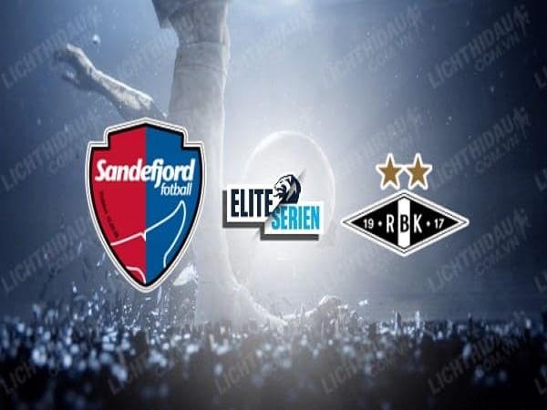 Nhận định Sandefjord vs Rosenborg – 23h00 27/05, VĐQG Na Uy