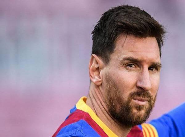Bóng đá TBN 29/6: Lionel Messi nắm giữ 5 kỷ lục khó vượt