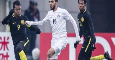Nhận định kèo Tài Xỉu Kuwait vs Jordan (2h00 ngày 12/6)