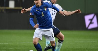 Nhận định tỷ lệ Italia vs Thổ Nhĩ Kỳ, 02h00 ngày 12/6 - EURO 2021