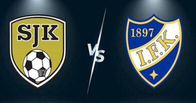 Soi kèo Haka vs HIFK – 18h30 31/07, VĐQG Phần Lan