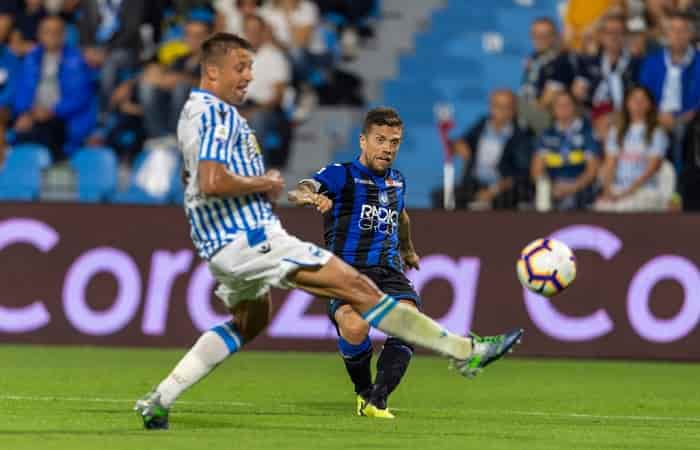 Nhận định, soi kèo Torino vs Atalanta, 1h45 ngày 22/8
