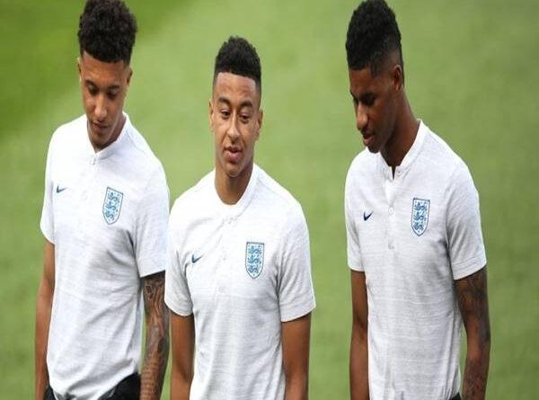 Tin bóng đá chiều 14/8: Sao MU tự nhận có phẩm chất của Ronaldo