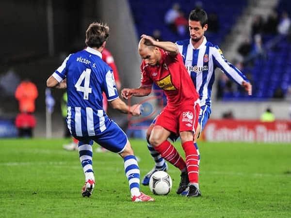 Nhận định Sevilla vs Espanyol 25/9