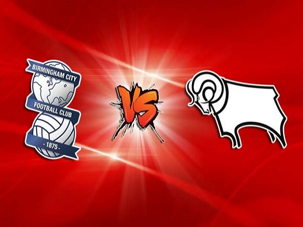 Nhận định Birmingham vs Derby County – 02h00 11/09, Hạng Nhất Anh