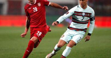 Nhận định, Soi kèo Bồ Đào Nha vs CH Ireland, 01h45 ngày 2/9