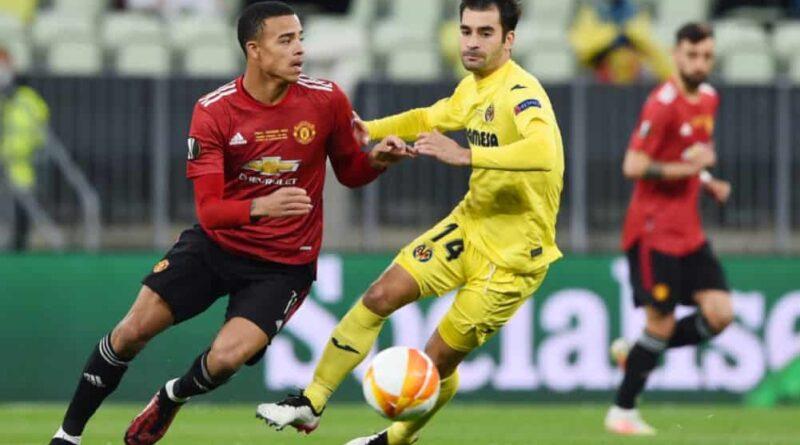 Nhận định MU vs Villarreal, 2h ngày 30/9