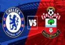 Nhận định kết quả Chelsea vs Southampton, 01h45 ngày 27/10/2021