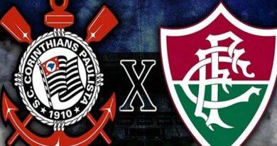 Nhận định, soi kèo Corinthians vs Fluminense – 07h00 14/10, VĐQG Brazil