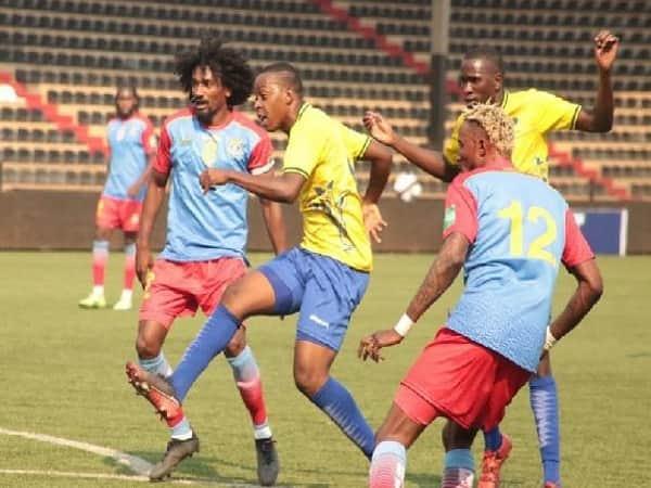 Nhận định Tanzania vs Benin 7/10