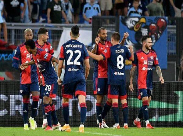 Soi kèo Cagliari vs Venezia, 01h45 ngày 2/10 - Serie A