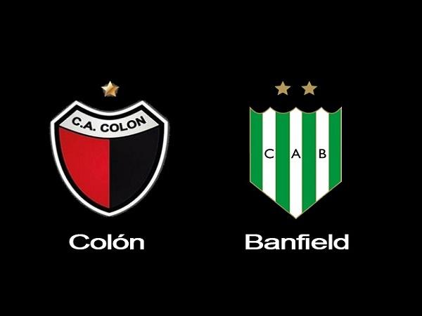 Tip kèo Colon vs Banfield – 06h15 05/10, VĐQG Argentina